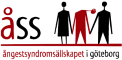ÅSS Göteborg Logo
